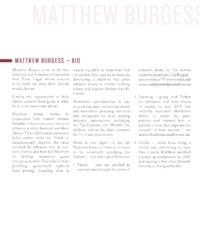 MATTHEW_BURGESS_GCo_BIO